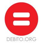 debito.org