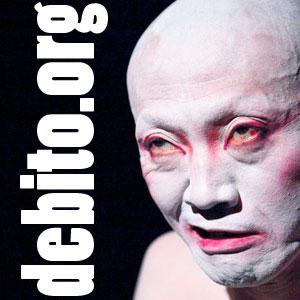 debitologoteian1