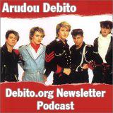 debitopodcast