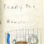 pennythehamster001
