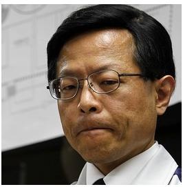 NishiyamaHidehiko