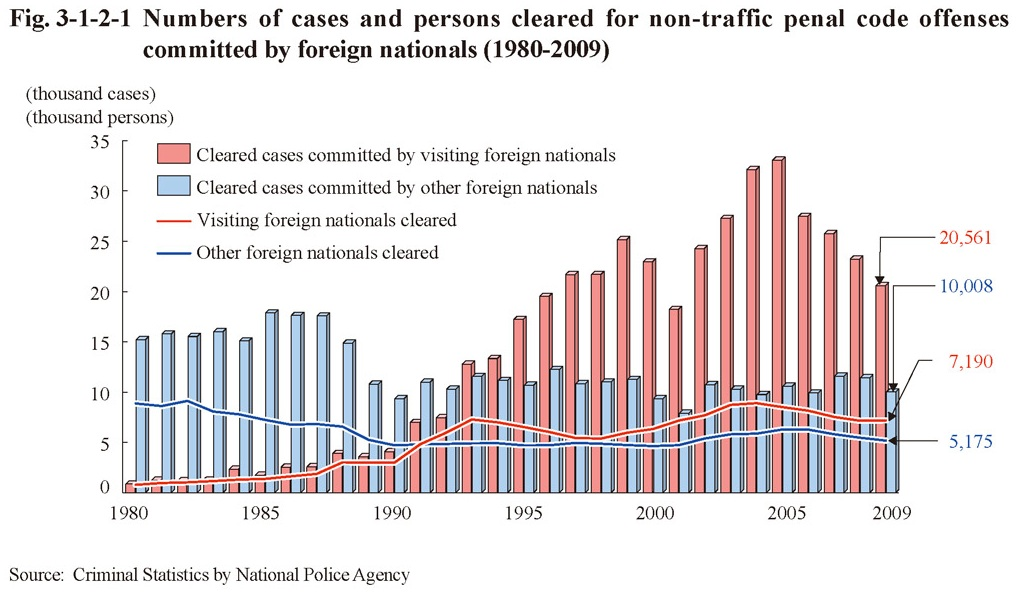 "the effects of racial profiling in - racial profiling in the dictionary is ""the assumption of criminality among ethnic groups: the alleged policy of some police to attribute criminal intentions to members of some ethnic groups and to stop and question them in disproportionate numbers without probable cause (""racial profiling"")."
