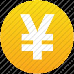 RetireJapan logo