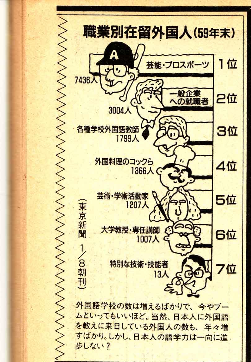 Shokugyo.0288.jpg