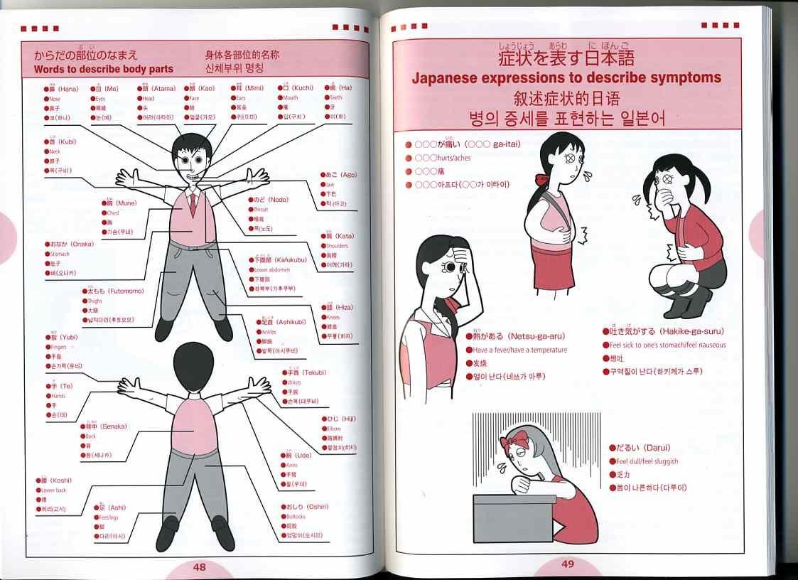 shinjukuguidebook005