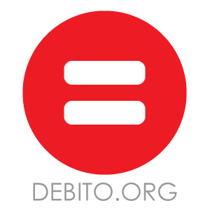 debitologo
