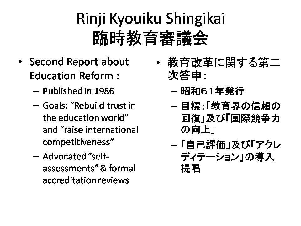 スライド 4