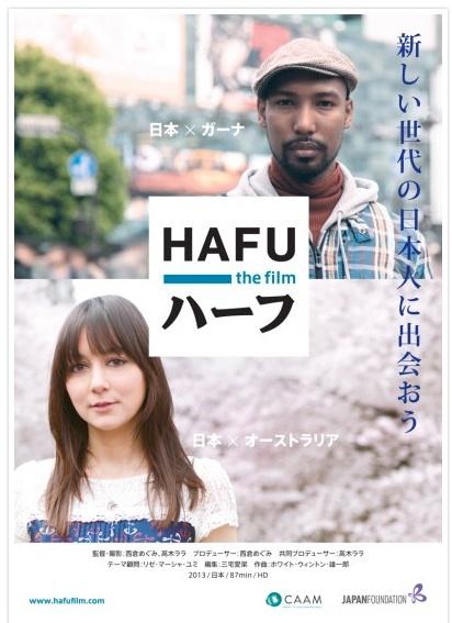 hafuthefilm