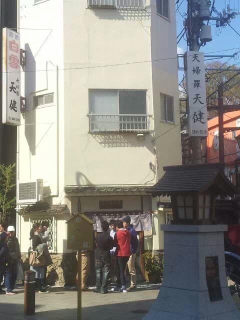 asakusatentakefront040514